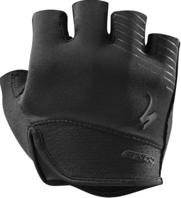 EAN-code: 0719676209975 Brand: SPECIALIZED Product: HANDSCHOEN ZOMER MAAT M COMP GLOVE ZWART (Part-No: 670E-1023) at cycleXperience.nl