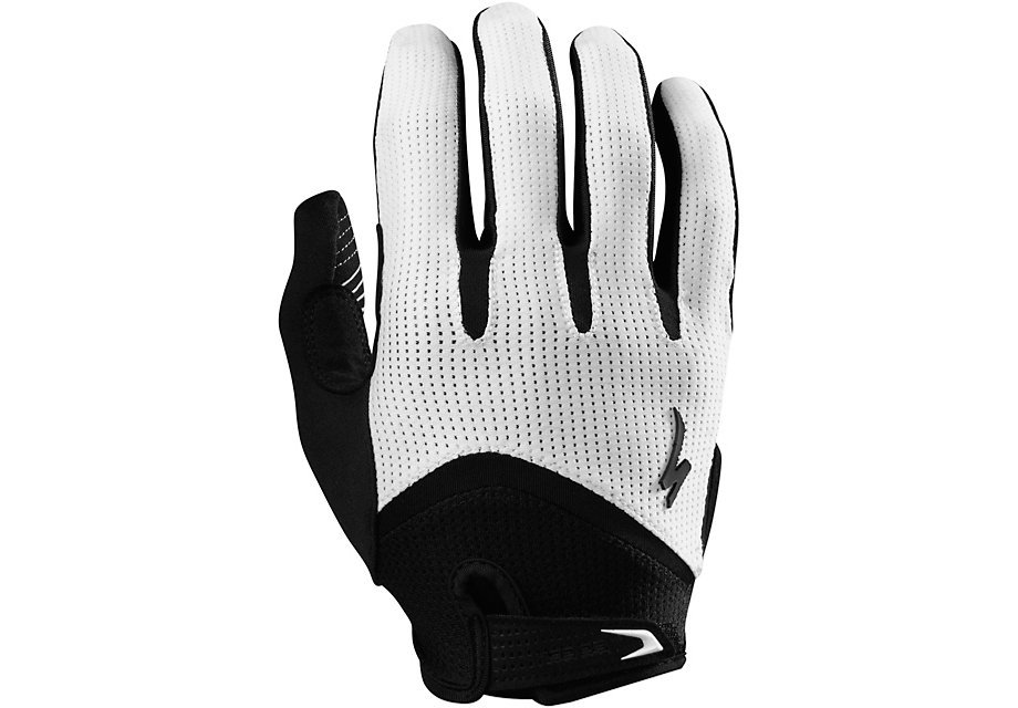 EAN-code: 0719676213224 Product: HANDSCHOEN ZOMER MAAT XXL SPECIALIZED  BG GEL ZWART/WIT (Part-No: 671E-3846) at cycleXperience.nl