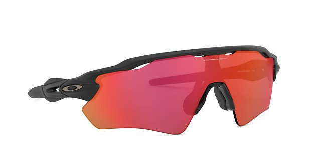 EAN-code: 0888392441164 Brand: OAKLEY Product: BRIL RADAR EV PATH MATTE BLACK PRIZM TRAIL TORCH LENS (Part-No: 0OO9208-92089038) at cycleXperience.nl