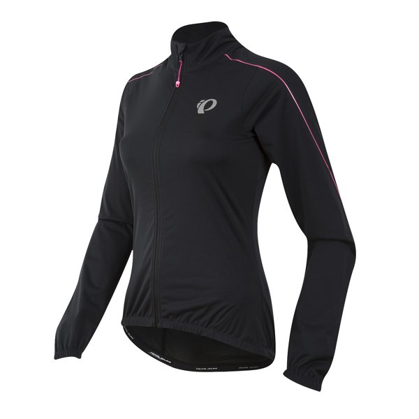 EAN-code: 0888687267714 Brand: PEARL IZUMI Product: SHIRT L.M. MAAT S PRO PURSUIT AERO DAMES ZWART (Part-No: 11231607021S) at cycleXperience.nl