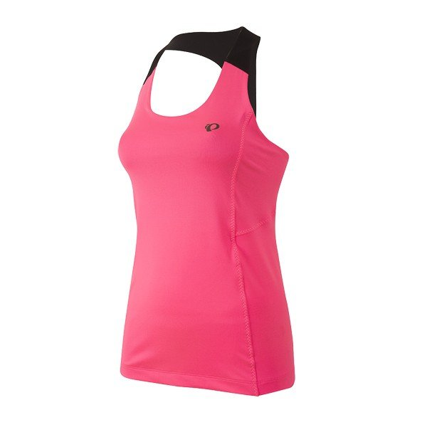 EAN-code: 0888687534021 Brand: PEARL IZUMI Product: SHIRT Z.M. MAAT S ELITE ESCAPE DAMES ROZE (Part-No: 112216255LMS) at cycleXperience.nl