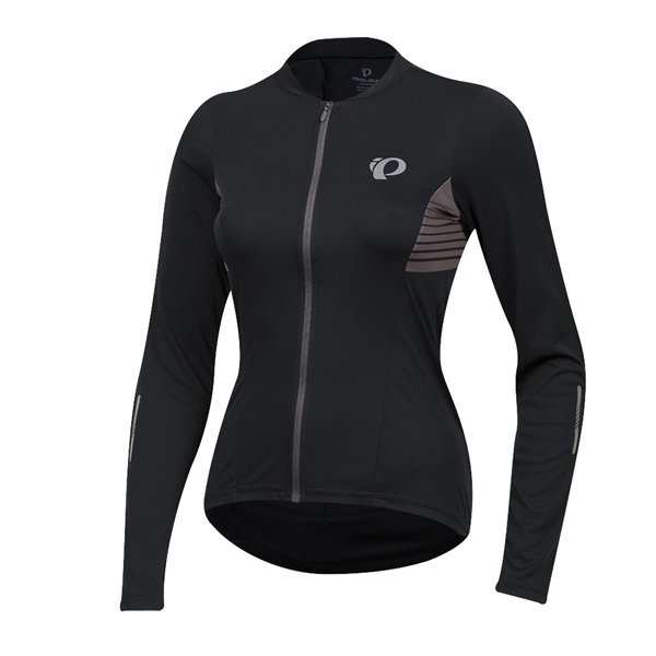 EAN-code: 0888687974988 Brand: PEARL IZUMI Product: SHIRT L.M. MAAT XXL PURSUIT ELITE DAMES ZWART (Part-No: 112218285SPXXL) at cycleXperience.nl