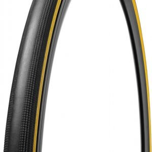 EAN-code: 0888818009978 Brand: SPECIALIZED Product: BUITENBAND RACE 700X26MM S-WORKS TURBO COTTON (Part-No: 00015-1506) at cycleXperience.nl