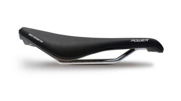 EAN-code: 0888818016594 Brand: SPECIALIZED Product: ZADEL POWER COMP 143MM (Part-No: 27116-1803) at cycleXperience.nl