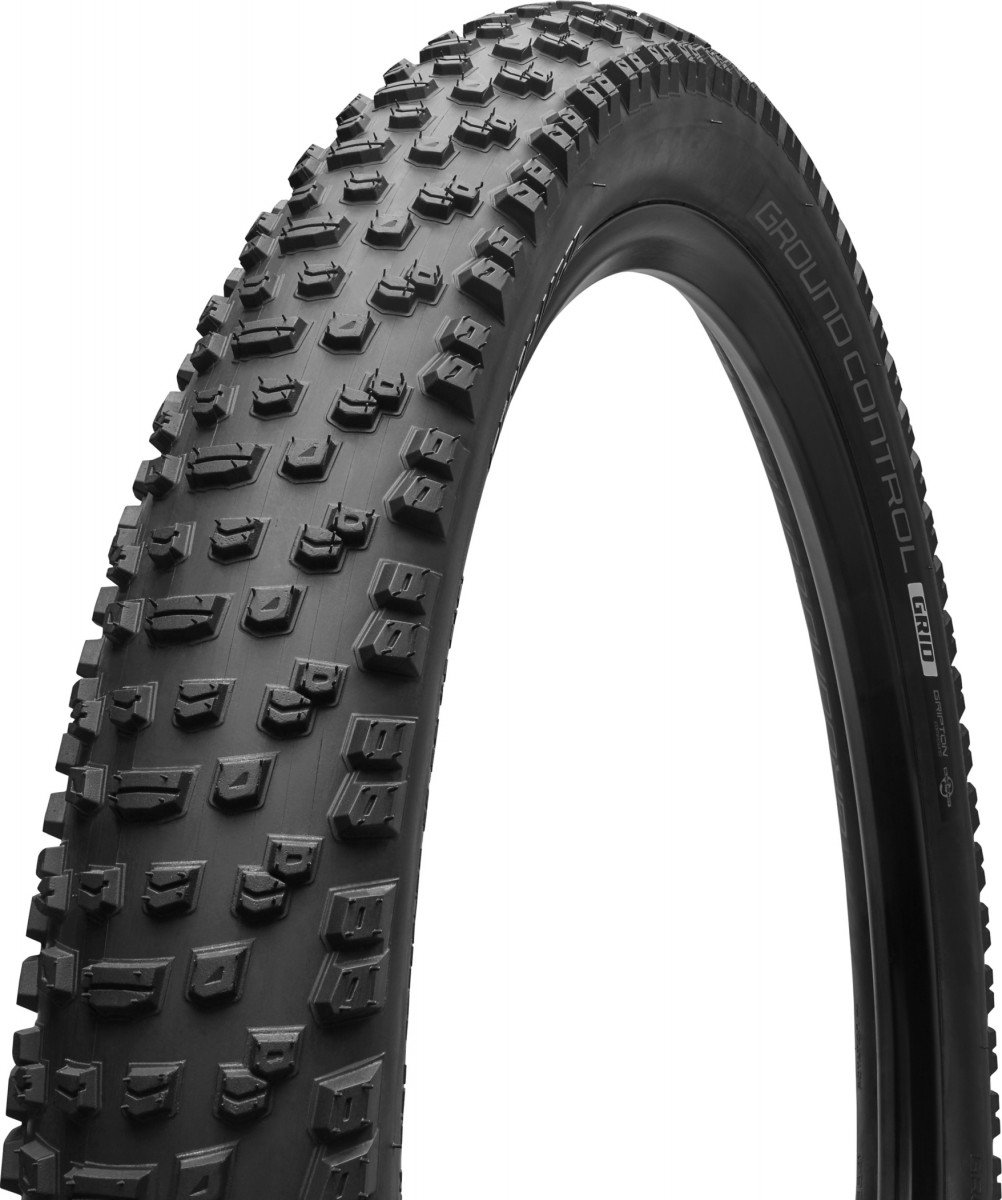 EAN-code: 0888818145508 Brand: SPECIALIZED Product: BUITENBAND MTB 29X2.3 GROUND CONTROL GRID (Part-No: 00117-5012) at cycleXperience.nl
