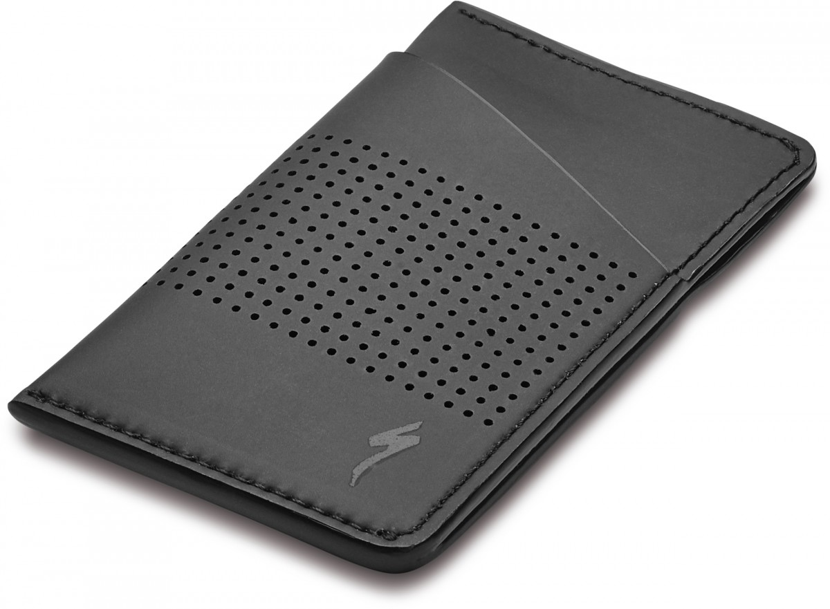 EAN-code: 0888818339020 Brand: SPECIALIZED Product: S-WALLET SLIM ZWART (Part-No: 41118-4070) at cycleXperience.nl