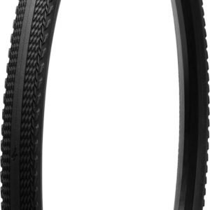 EAN-code: 0888818406609 Brand: SPECIALIZED Product: BUITENBAND GRAVEL 700X42MM PATHFINDER PRO ZWART (Part-No: 00019-4413) at cycleXperience.nl