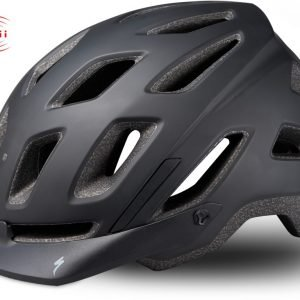 EAN-code: 0888818436224 Brand: SPECIALIZED Product: HELM MAAT M AMBUSH COMP E-BIKE ANGI  MIPS ZWART (Part-No: 60819-7303) at cycleXperience.nl