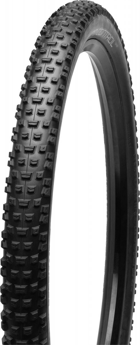 EAN-code: 0888818528929 Brand: SPECIALIZED Product: BUITENBAND MTB 29X2.3 GROUND CONTROL (Part-No: 00120-5076) at cycleXperience.nl