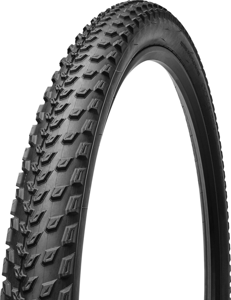 EAN-code: 0888818528998 Brand: SPECIALIZED Product: BUITENBAND MTB 29X2.1 FAST TRAK CONTROL (Part-No: 00120-4005) at cycleXperience.nl