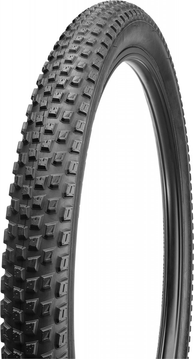 EAN-code: 0888818529216 Brand: SPECIALIZED Product: BUITENBAND MTB 29X2.1 RENEGADE CONTROL VOUW (Part-No: 00120-6102) at cycleXperience.nl