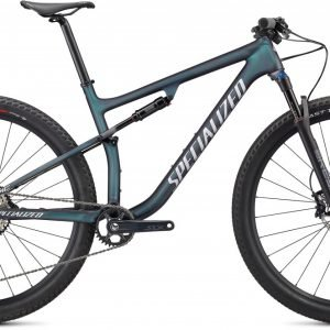 EAN-code: 0888818617876 Product: SPECIALIZED EPIC COMP, SATIN CARBON / OIL / FLAKE SILVER (Part-No: 97620-5103) at cycleXperience.nl