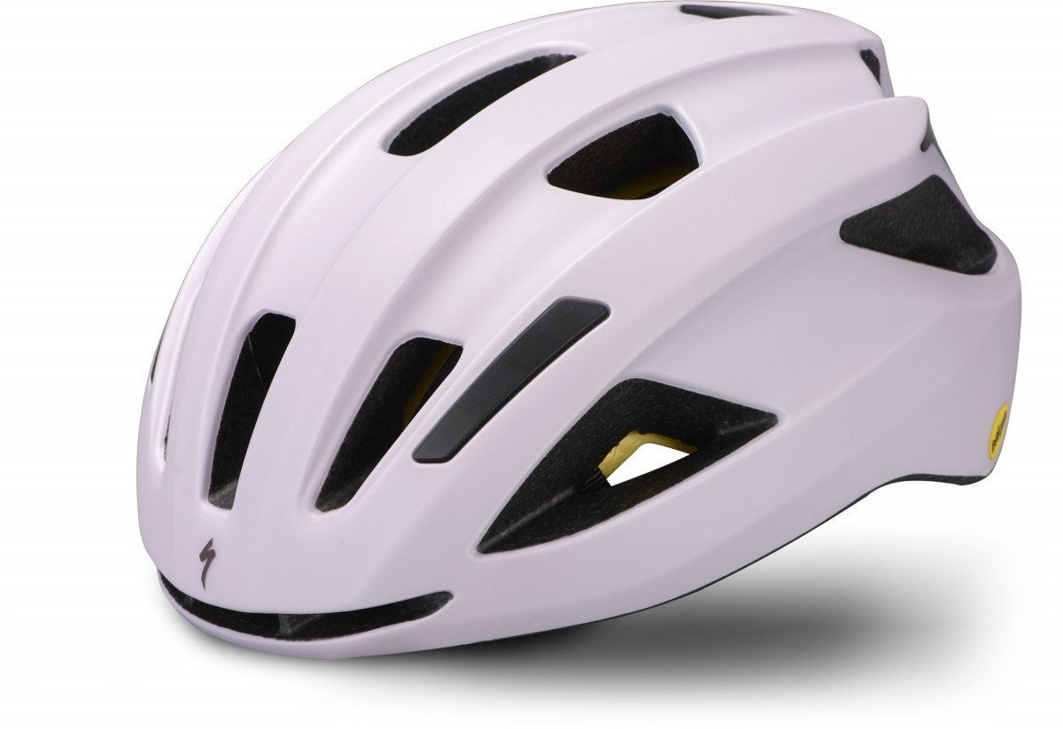 EAN-code: 0888818640713 Brand: SPECIALIZED Product: HELM MAAT M/L ALIGN II MIPS SATIN CLAY/SATIN CAST UMBER (Part-No: 60821-1003) at cycleXperience.nl