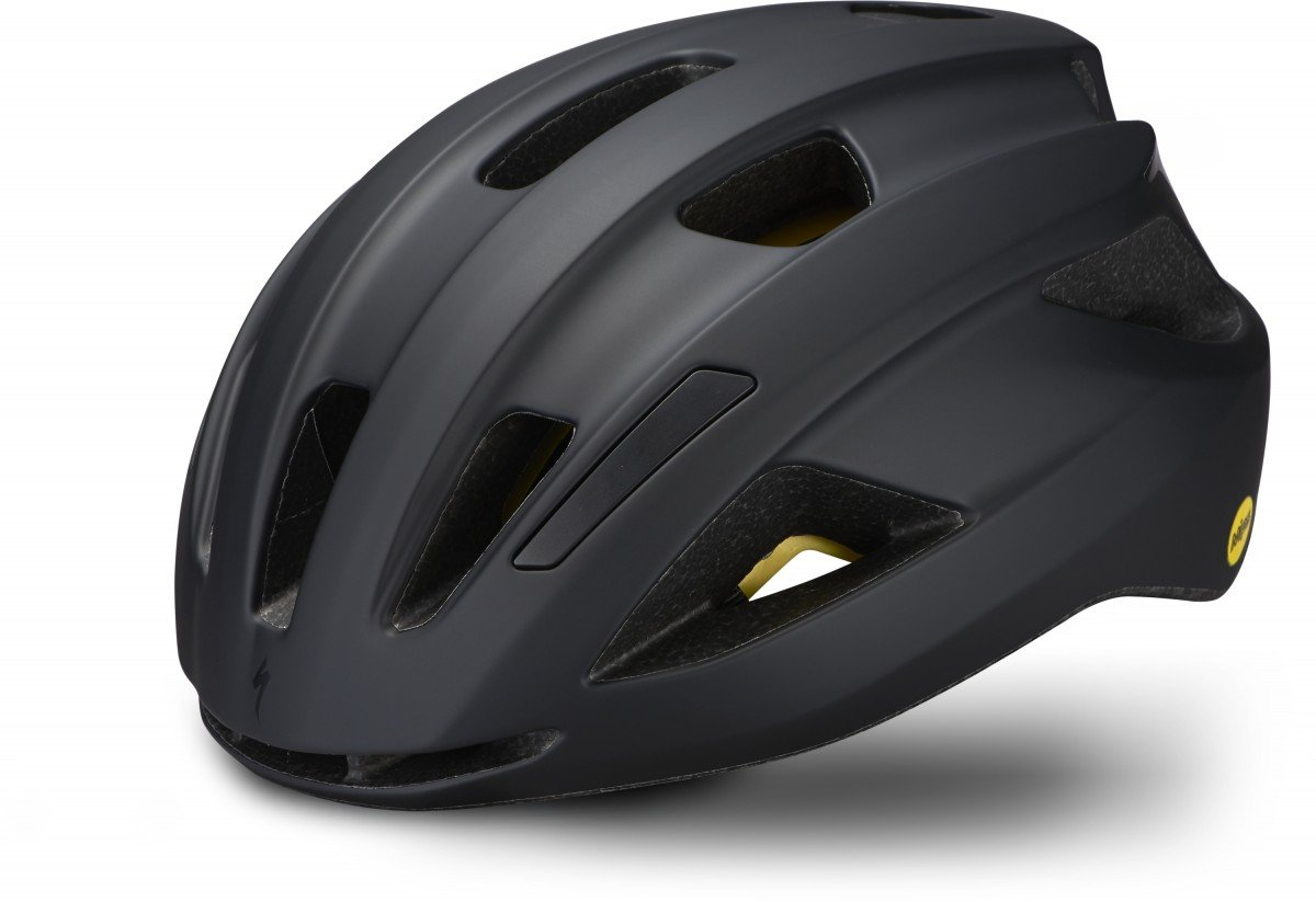 EAN-code: 0888818640720 Brand: SPECIALIZED Product: HELM MAAT S/M ALIGN II MIPS ZWART (Part-No: 60821-1042) at cycleXperience.nl