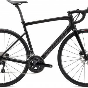 EAN-code: 0888818654512 Product: SPECIALIZED TARMAC SL6 SPORT , CARBON/SMOKE (Part-No: 90621-6052) at cycleXperience.nl