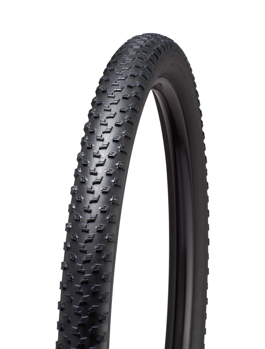 EAN-code: 0888818663750 Brand: SPECIALIZED Product: BUITENBAND MTB 29X 2.35 FAST TRAK S-WORKS 2BR T5/T7 (Part-No: 00122-4022) at cycleXperience.nl