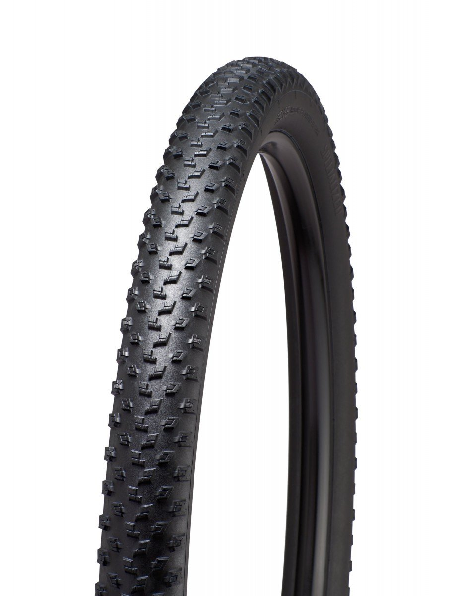EAN-code: 0888818664061 Brand: SPECIALIZED Product: BUITENBAND MTB 29X2.35 FAST TRAK CONTROL T5 (Part-No: 00122-4002) at cycleXperience.nl