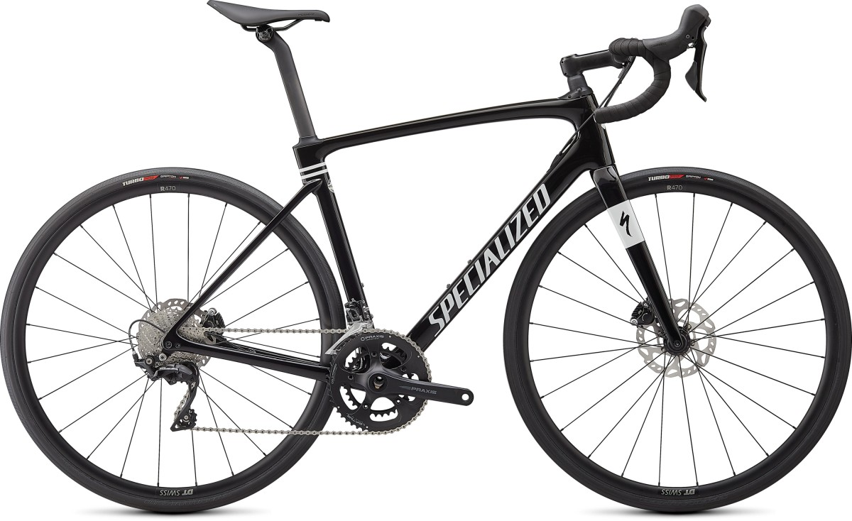 EAN-code: 0888818676491 Product: SPECIALIZED ROUBAIX SPORT, GLOSS TARMAC BLACK / METALLIC WHITE SILVER (Part-No: 94421-6261) at cycleXperience.nl