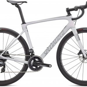 EAN-code: 0888818677085 Product: SPECIALIZED ROUBAIX PRO, ABALONE / SPECTRAFLAIR / FLAKE SILVER (Part-No: 94421-1052) at cycleXperience.nl