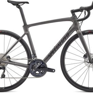 EAN-code: 0888818677658 Product: SPECIALIZED ROUBAIX COMP , SATIN SMOKE / CARBON / BLACK (Part-No: 94421-5254) at cycleXperience.nl