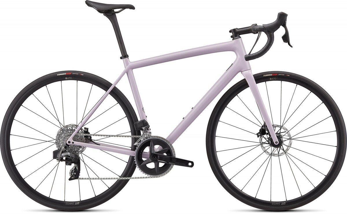 EAN-code: 0888818755684 Product: SPECIALIZED AETHOS COMP - RIVAL ETAP AXS, GLOSS CLAY / PEARL (Part-No: 97222-5056) at cycleXperience.nl