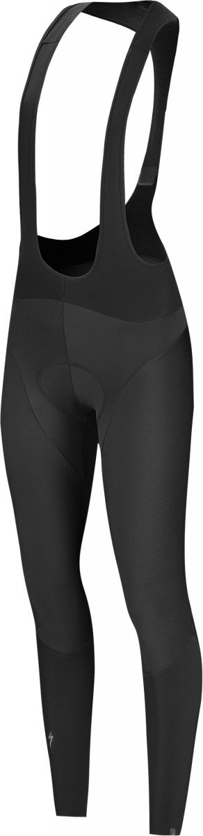 EAN-code: 1000001159133 Brand: SPECIALIZED Product: LANGE BROEK MAAT S ROUBAIX ELEMENT COMP DAMES ZWART (Part-No: 644-81782) at cycleXperience.nl
