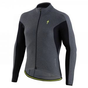 EAN-code: 1000001419817 Brand: SPECIALIZED Product: SHIRT L.M MAAT S EXPERT GRIJS (Part-No: 644-85402) at cycleXperience.nl