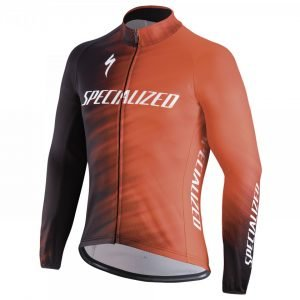 EAN-code: 1000001434766 Brand: SPECIALIZED Product: SHIRT L.M MAAT S TEAM EXPERT ROOD/ZWART (Part-No: 644-85912) at cycleXperience.nl