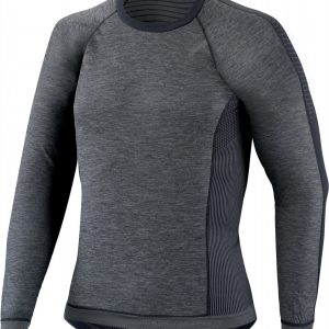 EAN-code: 1000001622842 Brand: SPECIALIZED Product: ONDERKLEDING L.M. MAAT M/L NAADLOOS MET PROTECTIE GRIJS (Part-No: 644-90273) at cycleXperience.nl