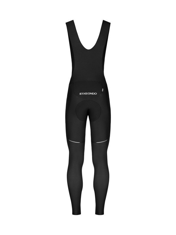 EAN-code: 1801001503779 Brand: ETXEONDO Product: LANGE BROEK MAAT S EXO THERMODRY ZWART (Part-No: 66281 BLACK-S) at cycleXperience.nl