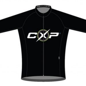 EAN-code: 2181002338440 Brand: CXP Product: JACK TEMPEST DAMES at cycleXperience.nl
