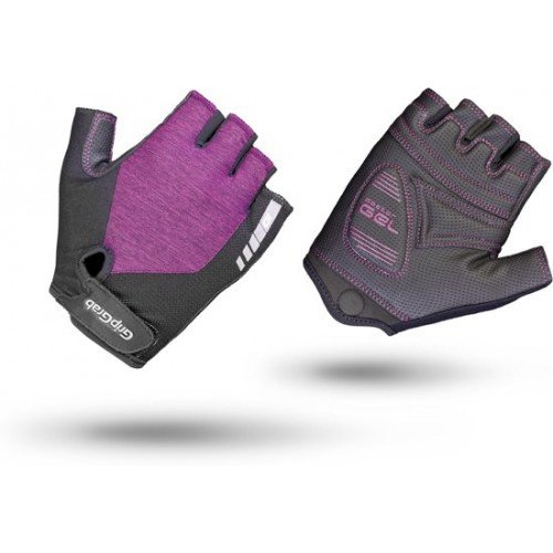 EAN-code: 2181002937162 Brand: GRIPGRAB Product: HANDSCHOEN ZOMER PROGEL PAARS DAMES at cycleXperience.nl