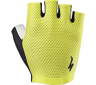 EAN-code: 2181003047143 Brand: SPECIALIZED Product: HANDSCHOEN GRAIL LIMOEN at cycleXperience.nl
