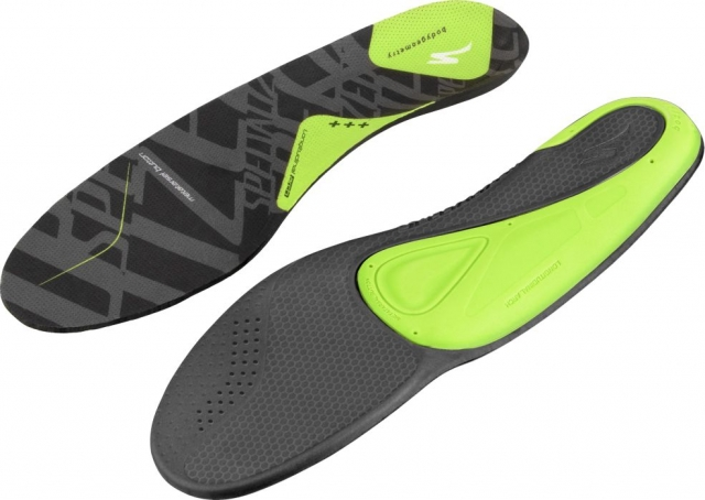 EAN-code: 2181003054189 Brand: SPECIALIZED Product: INLEGZOOL BG GROEN at cycleXperience.nl
