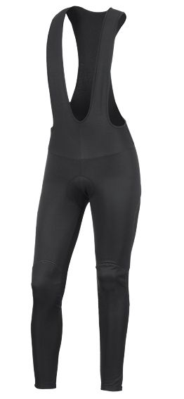 EAN-code: 2181003059726 Brand: SPECIALIZED Product: WINDRACE WINTER BIB TIGHT at cycleXperience.nl