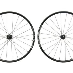 EAN-code: 2181003081703 Brand: DT SWISS Product: WIELSET R470 DB at cycleXperience.nl