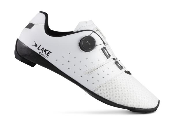 EAN-code: 2181003969025 Brand: LAKE Product: SCHOENEN RACE CX201 at cycleXperience.nl