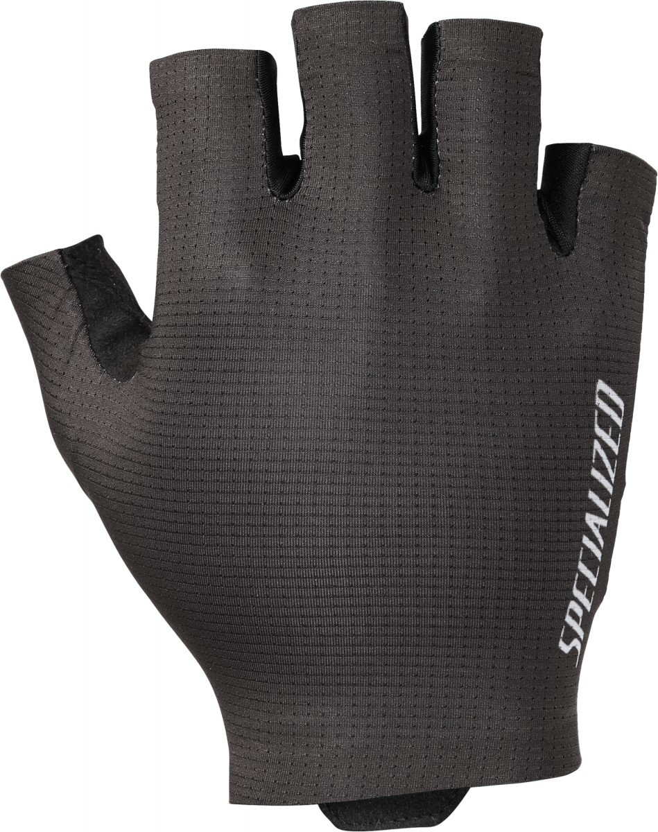 EAN-code: 2181003973329 Brand: SPECIALIZED Product: HANDSCHOEN ZOMER SL PRO ZWART at cycleXperience.nl
