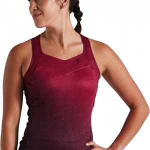 EAN-code: 2181003993785 Brand: SPECIALIZED Product: TANK DAMES RUBY WINE at cycleXperience.nl