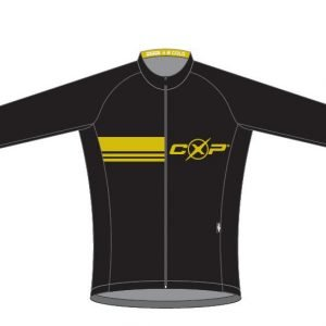 EAN-code: 2181004031707 Brand: CXP Product: SHIRT L.M. S-WORKS GOLD+ at cycleXperience.nl