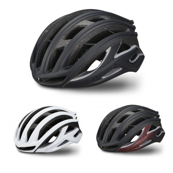 EAN-code: 2181004269063 Brand: SPECIALIZED Product: HELM PREVAIL VENT II at cycleXperience.nl