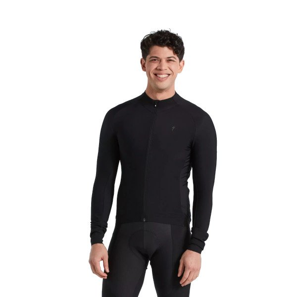 EAN-code: 2181004341363 Brand: SPECIALIZED Product: SHIRT LANGE MOUW SL EXPERT THERMAL at cycleXperience.nl