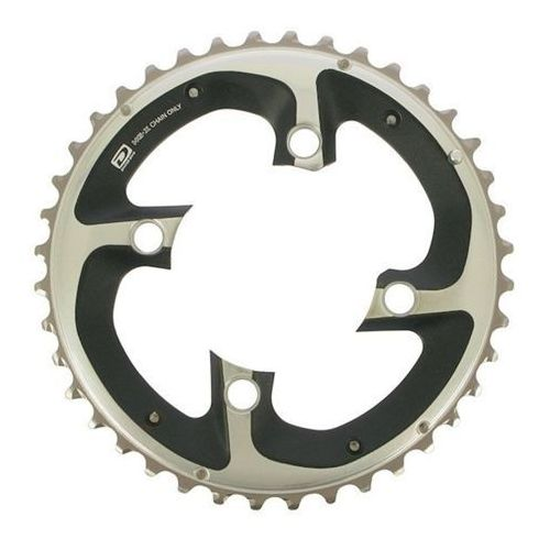 EAN-code: 4524667609971 Brand: SHIMANO Product: KETTINGBLAD 42T-AF FC-M985 (Part-No: Y1LS98010) at cycleXperience.nl