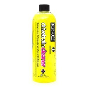 EAN-code: 5037835304008 Brand: MUC OFF Product: KETTINGREINIGER 750ML NAVUL VERPAKKING (Part-No: 424702) at cycleXperience.nl