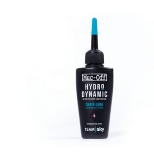 EAN-code: 5037835895001 Brand: MUC OFF Product: KETTINGOLIE 50ML HYDRODYNAMIC (Part-No: 424698) at cycleXperience.nl