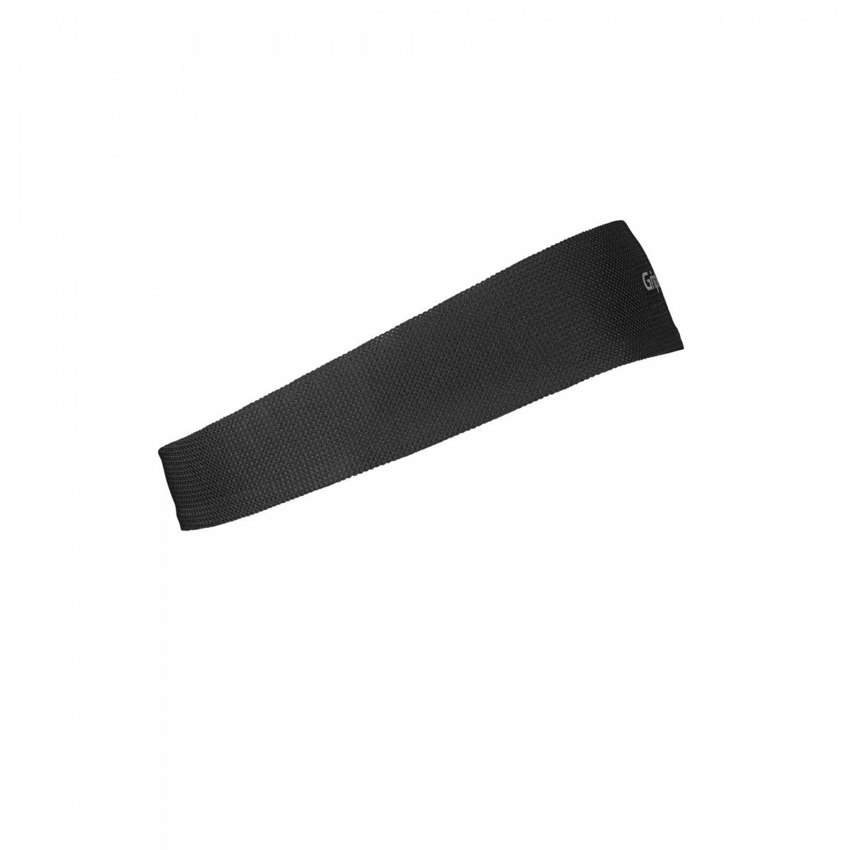 EAN-code: 5708486007753 Brand: GRIPGRAB Product: ZOMER ZWEETBAND ONE SIZE ZWART (Part-No: 502301207) at cycleXperience.nl