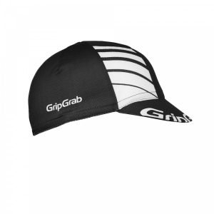EAN-code: 5708486008767 Brand: GRIPGRAB Product: KOERSPET ONE SIZE ZWART (Part-No: 502201207) at cycleXperience.nl
