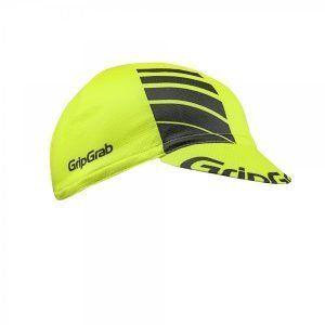 EAN-code: 5708486008798 Brand: GRIPGRAB Product: KOERSPET ONE SIZE HI-VIS (Part-No: 502208207) at cycleXperience.nl