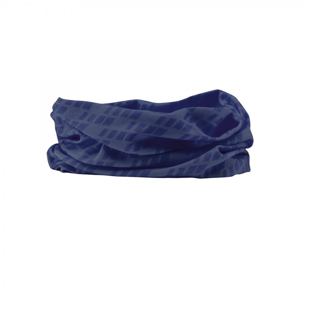 EAN-code: 5708486008897 Product: GRIPGRAB MULTIFUNCTIONAL NECK WARMER NAVY ONESIZE (Part-No: 503959207) at cycleXperience.nl