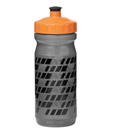 EAN-code: 5708486009467 Brand: GRIPGRAB Product: BIDON 600 ML ORANJE (Part-No: 901415001) at cycleXperience.nl